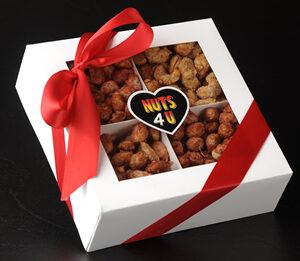 Nuts4U Gift Box
